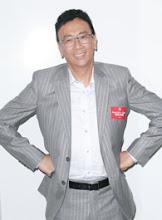 Lawrence Cheng Tan Shui / Zheng Danrui China Actor