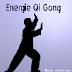 Skrytá vnitřní energie a Qi Gong (či kung) /video/