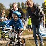 2013.09.14 SEB 16. Tartu Rattamaraton - TILLUsõit ja MINImaraton - AS20130914TRM_071S.jpg