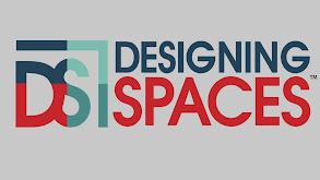 Designing Spaces thumbnail