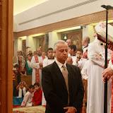 Ordination of Deacon Cyril Gorgy - _MG_2075.JPG