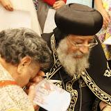 H.H Pope Tawadros II Visit (4th Album) - _MG_1371.JPG