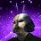 Robert903as's profile photo