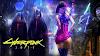 CD Projekt Red no le fue tan mal en ventas a pesar del traspiés de Cyberpunk 2077