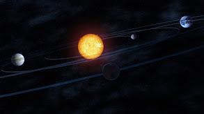 Mars thumbnail