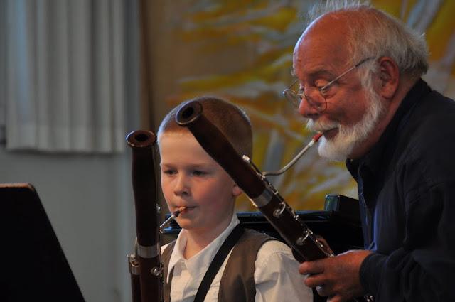 Orkesterskolens sommerkoncert - DSC_0028.JPG