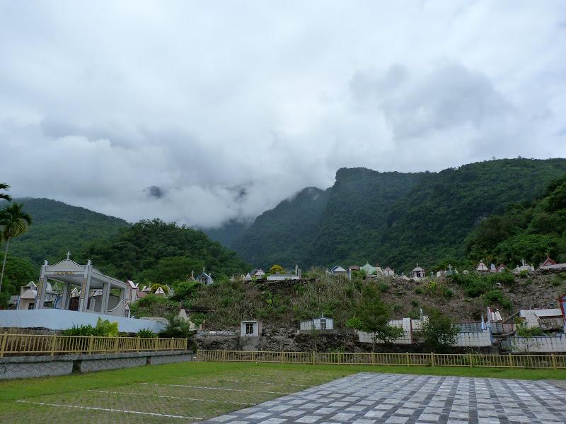 Hualien County. De Liyu lake à Fong lin J 1 - P1230695.JPG