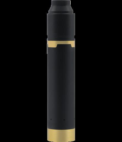 thumb%25255B2%25255D.png - 【海外】「GeekVape Tsunami Mechキット」「Geek Vape Tsunami Pro RDA- 25mm」「Joyetech Atopack Penguin」、BangGoodで在庫処理セール中