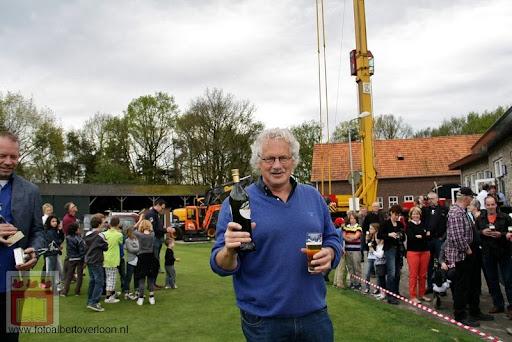 opening  brasserie en golfbaan overloon 29-04-2012 (123).JPG