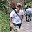 công mạnh lê's profile photo