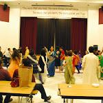 A2MM Diwali 2009 (1).JPG