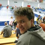 2014 Zuid-Hollandse kampioenschappen - IMG_1556.JPG