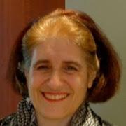 Karen Weber's profile photo