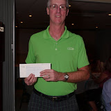 OLGC Golf Auction & Dinner - GCM-OLGC-GOLF-2012-AUCTION-117.JPG