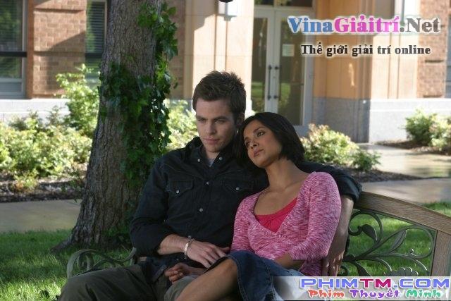 Xem Phim Đào Hoa Có Số - Blind Dating - phimtm.com - Ảnh 2