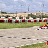 karting event @bushiri - IMG_0796.JPG