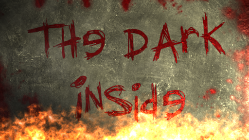 The Dark Inside VR
