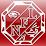 National Forensic League's profile photo