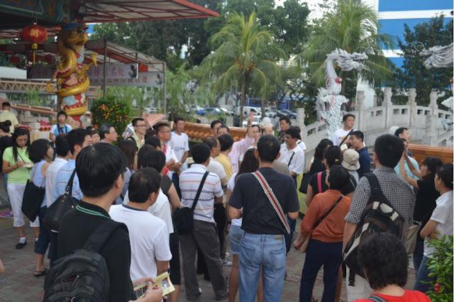 Trip-Temple & Cultural Tour 2011 - DSC_0130.jpg
