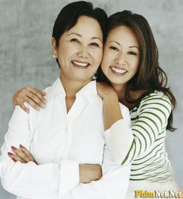 Phim Mẹ Chồng Nàng Dâu - Wars Of In-laws 2 - Wallpaper