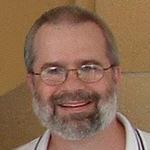 Philip Winters