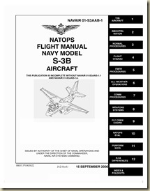 Lockheed S-3B Viking Flight Manual_unpw_01
