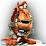 kris tourie's profile photo
