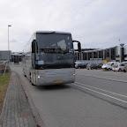 Vanhool van RMC bus 418