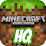 MCPEHQ.com's profile photo