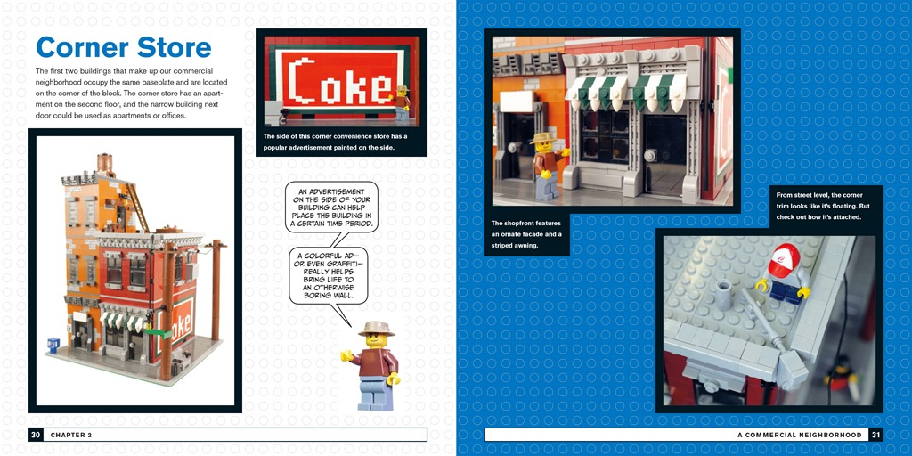 [LegoNeighborhood2_30-31%5B3%5D]