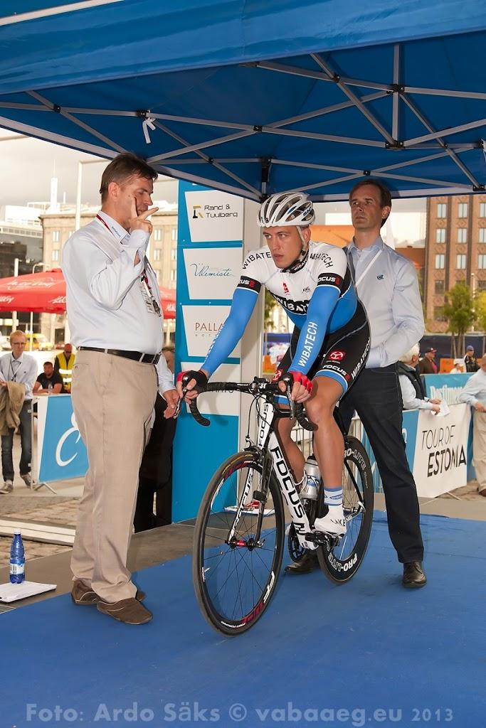 2013.05.30 Tour of Estonia, avaetapp Viimsis ja Tallinna vanalinnas - AS20130530TOEVL_239S.jpg