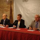 Pregó Tradifoc Manlleu 2013 - C. Navarro GFM