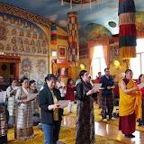 Saka Dawas Nyung Nes at Sakya Monastery - 05-cc%2BP5260195%2BA72.jpg