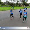 Allianz15k2016-4505.jpg