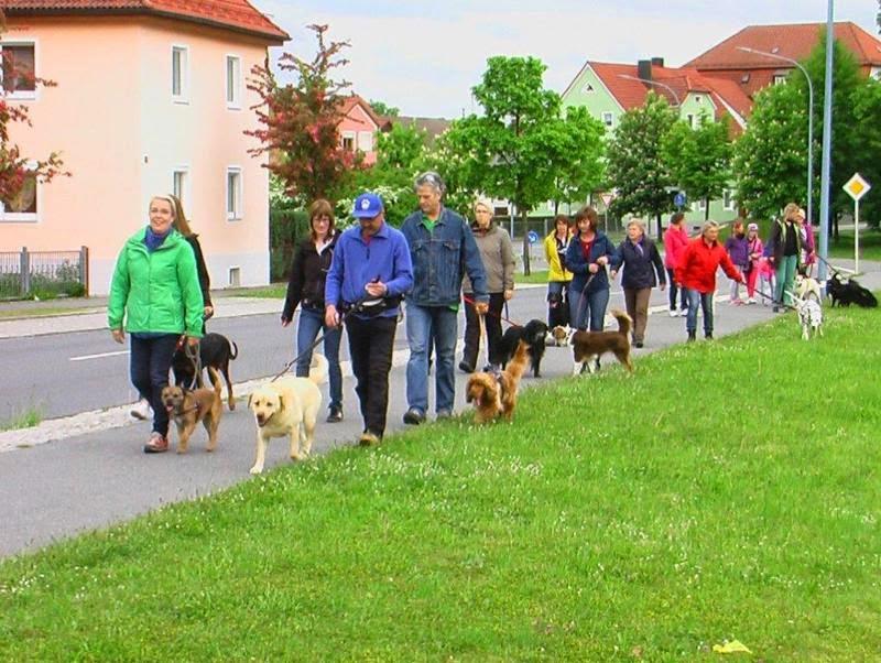 2015-05-19: On Tour in Grafenwöhr - Grafenw%25C3%25B6hr%2B%25285%2529.jpg