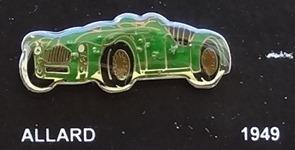 Allard 1949 (05)