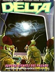 Delta--Revista-29---pgina-1_thumb3