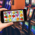 Partake in Your Favorite Slot Games at Online Casino