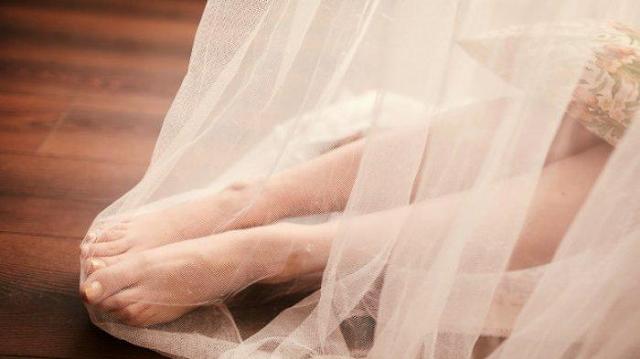 biasanya setelah menikah hal yang paling menyenangkan adalah malam pertama Malam Pertama 48 Jam Berujung Kematian, Istri Tewas Karena Ulah Suami