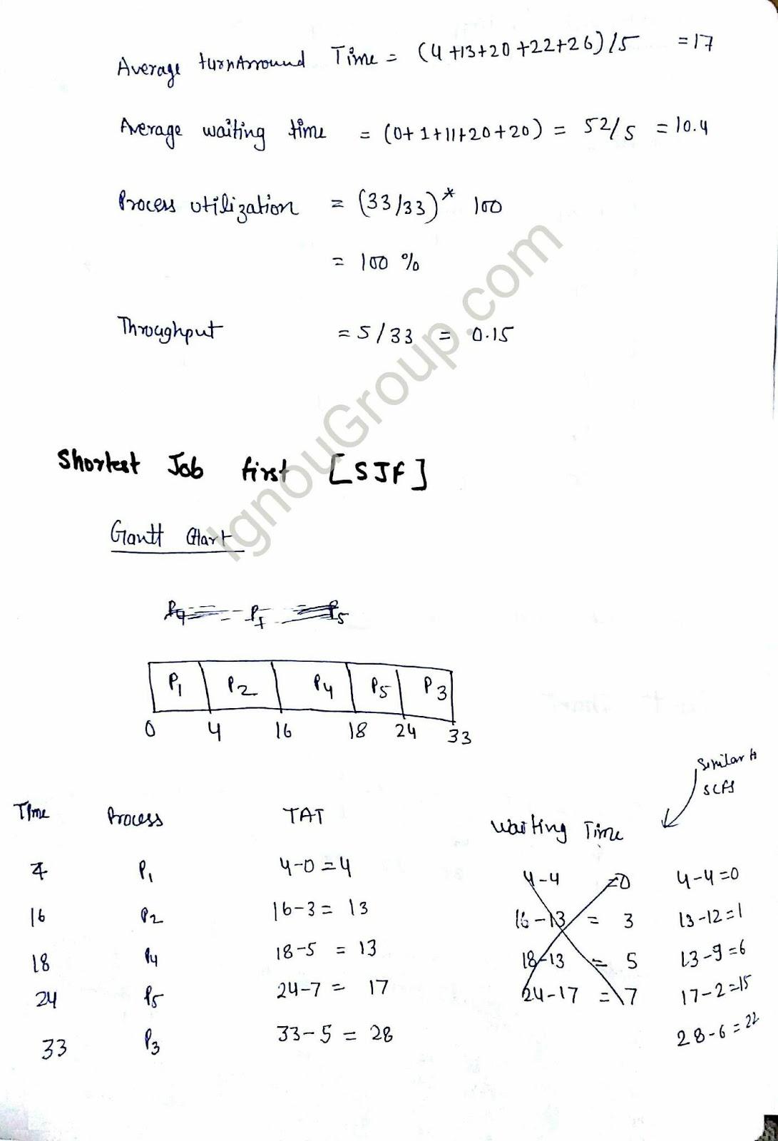 Mcs questions Homework Example