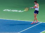 Carla Suarez Navarro - Dubai Duty Free Tennis Championships 2015 -DSC_0077.jpg