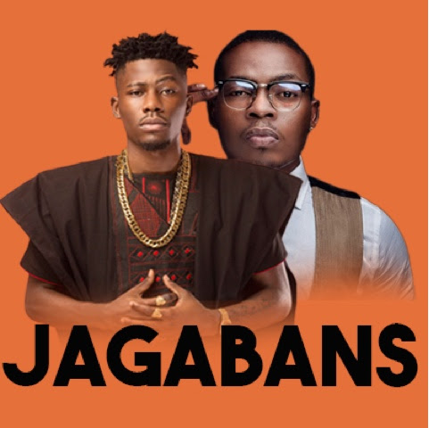 would love to work on YCEE JAGABAN Remix - Olamide
