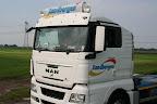 Truckrit 2011-114.jpg