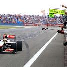 F1-Fansite.com HD Wallpaper 2010 Turkey F1 GP_01.jpg