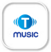 T-Music Streaming Online