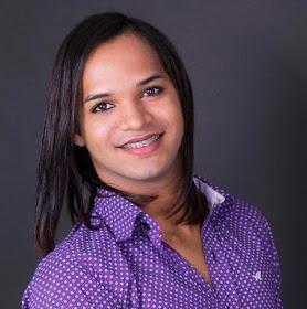 Altamira: Apresentador Lu Brasil é encontrado morto em quitinete onde morava