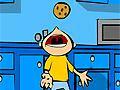 Jogo Great Cookie