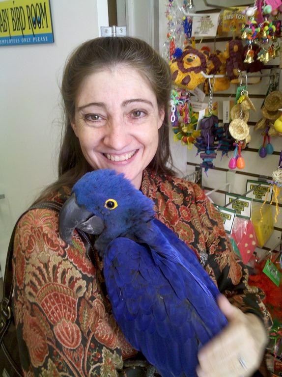 [Mary+Wine+%26+Blue+Bird+%28close%29%5B3%5D]