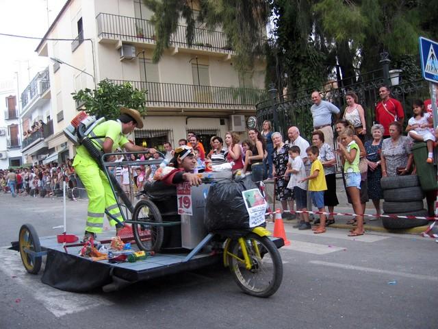 IV Bajada de Autos Locos (2006) - AL2007_C14_02.jpg