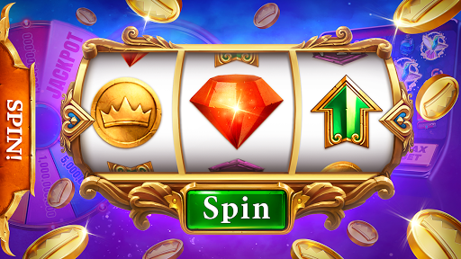 Scatter Slots - Las Vegas Casino Game 777 Online apktreat screenshots 1